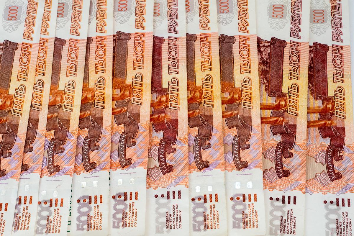 Правительство подготовит предложения о финансировании закупок АРВТ до 2023 года - изображение 1