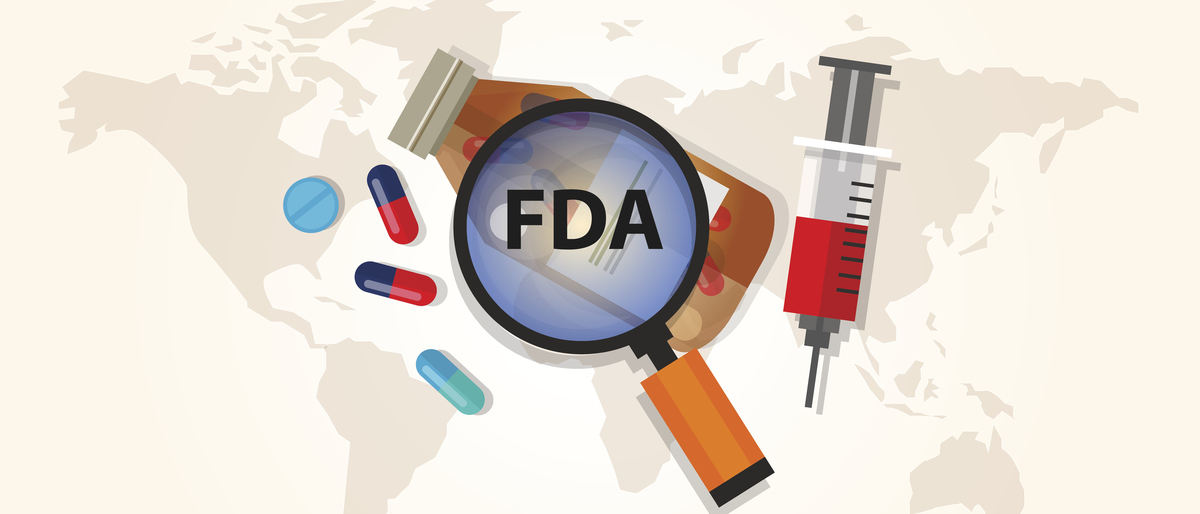 Drug Competition Action Plan by FDA