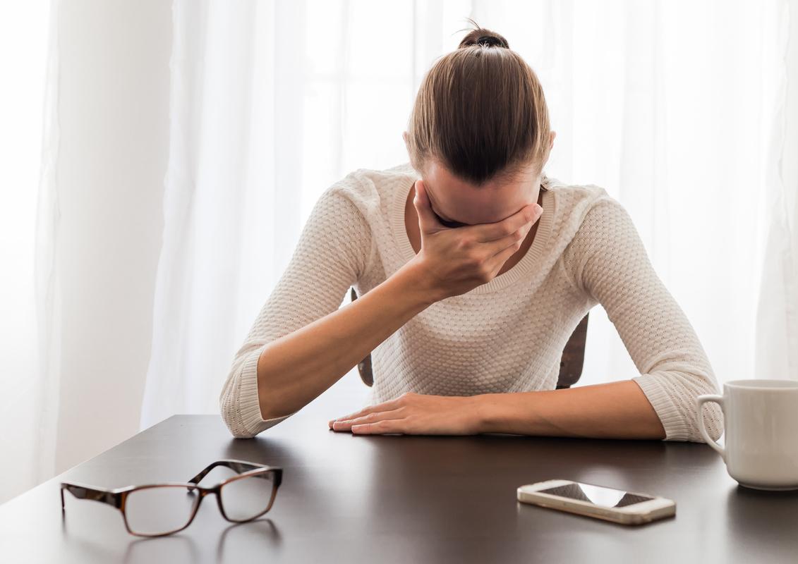 Исследование: 89% женщин, употребляющих наркотики, сталкивались с насилием - изображение 1