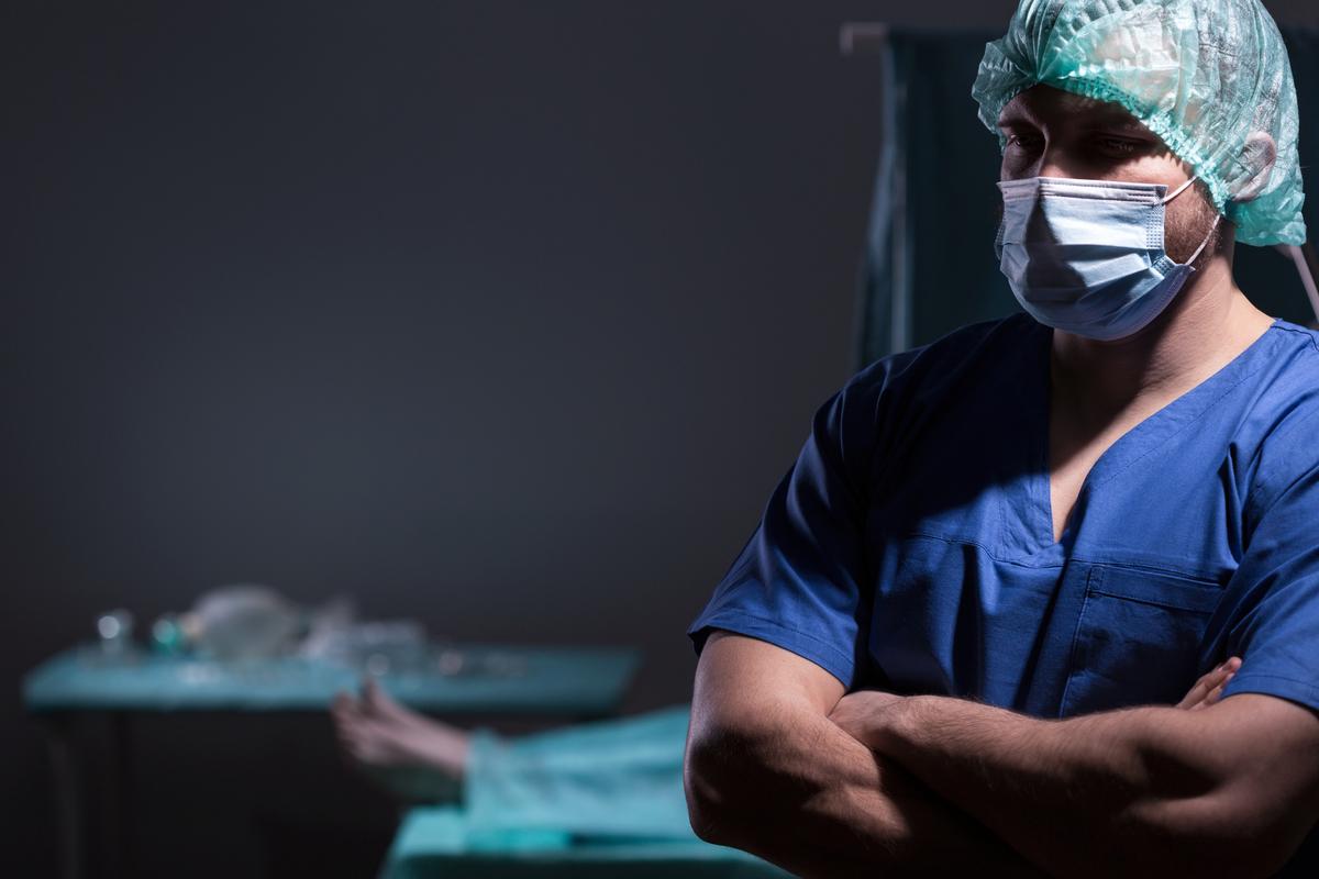 В США разрешили пересадку органов от доноров с ВИЧ и ВГС - изображение 1