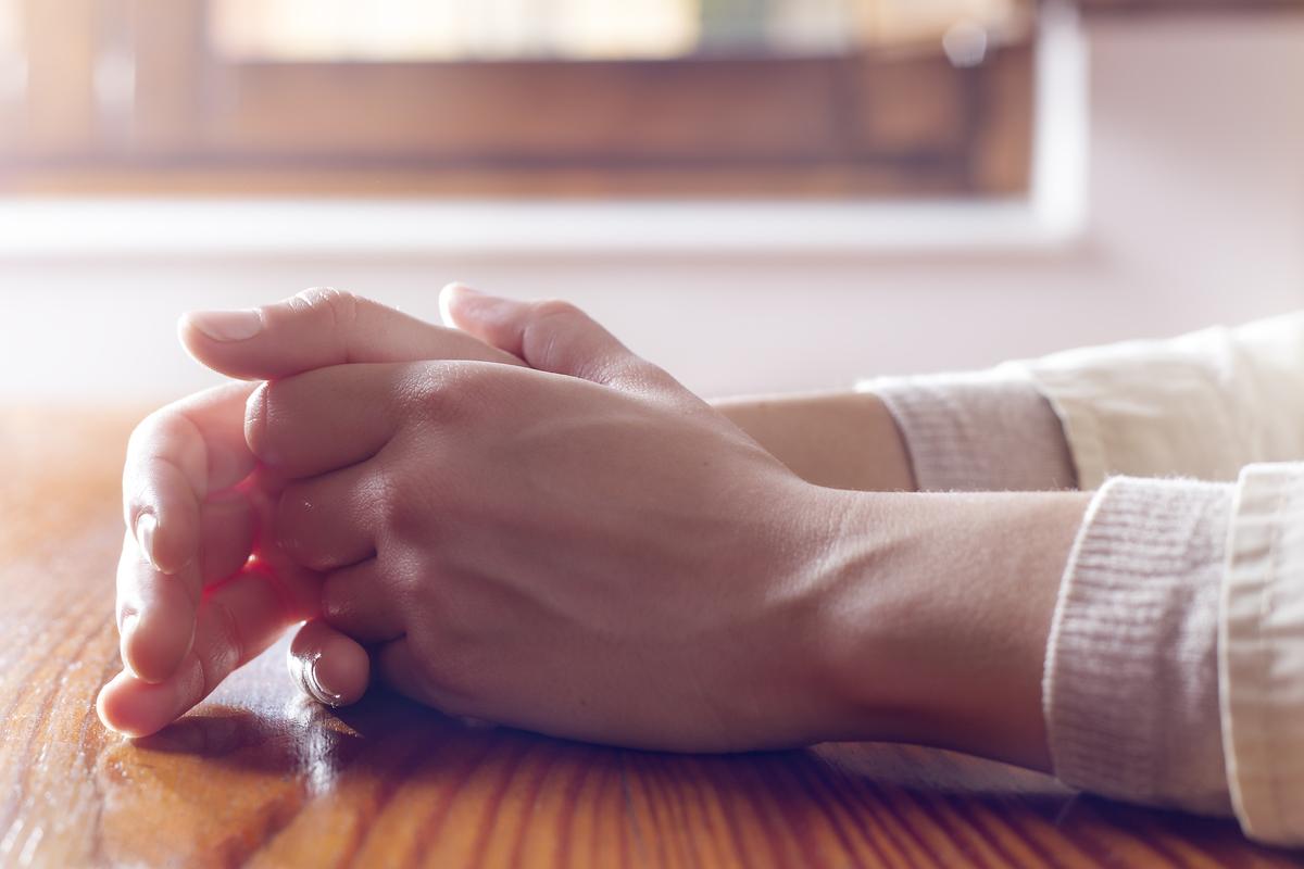 Людям с ВИЧ из регионов помогут психологи-волонтеры