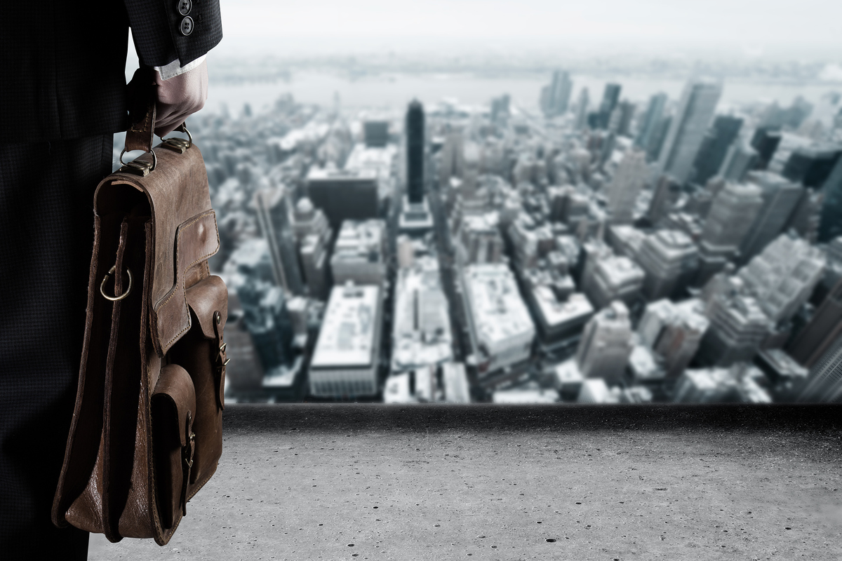 RADIAN открывает прием заявок по программе «Образцовые города» - изображение 1