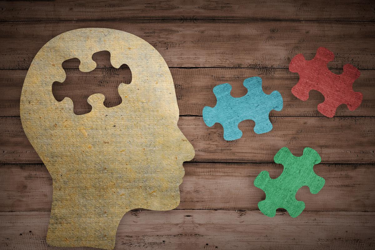 СПИД-индикаторные заболевания у молодых людей с ВИЧ могут стать причиной дефицита вербальной памяти - изображение 1