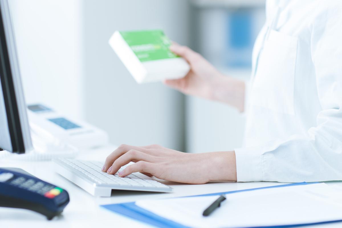 Экспресс-тесты на ВИЧ OraQuick уходят из аптек - изображение 1