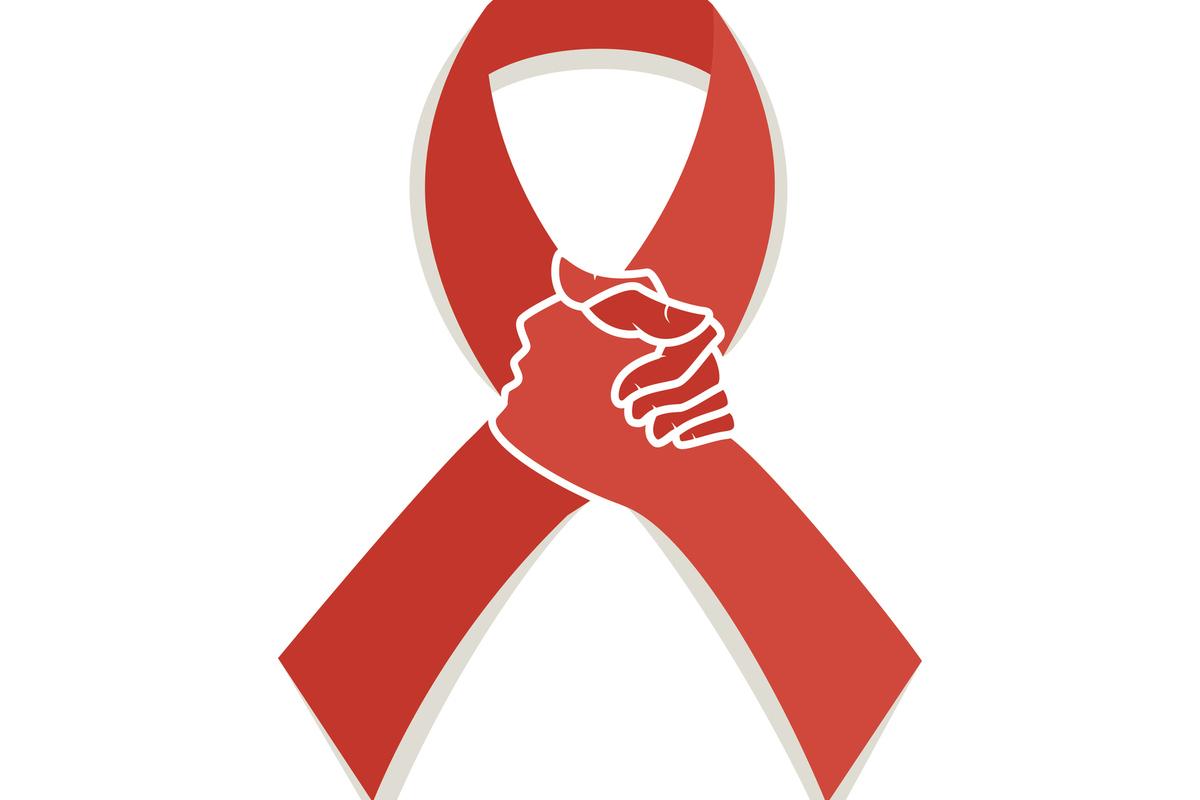 Социальная реклама по профилактике ВИЧ и гепатита вскоре появится на липецких автобусах