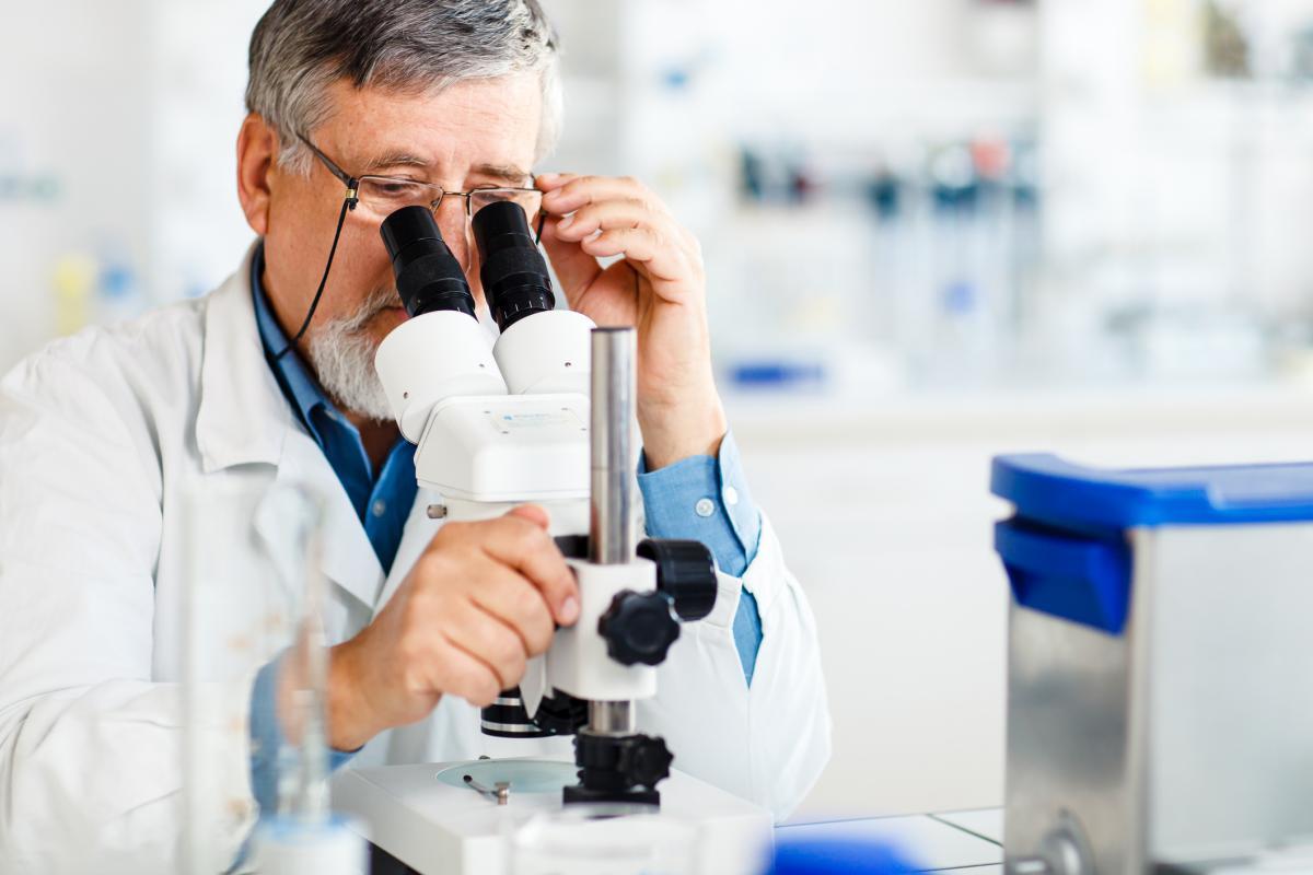 Ученые использовали модифицированный ВИЧ для излечения «синдрома мальчика в пузыре» - изображение 1