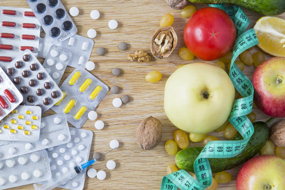 Are integrase inhibitors causing weight gain? - photo 1