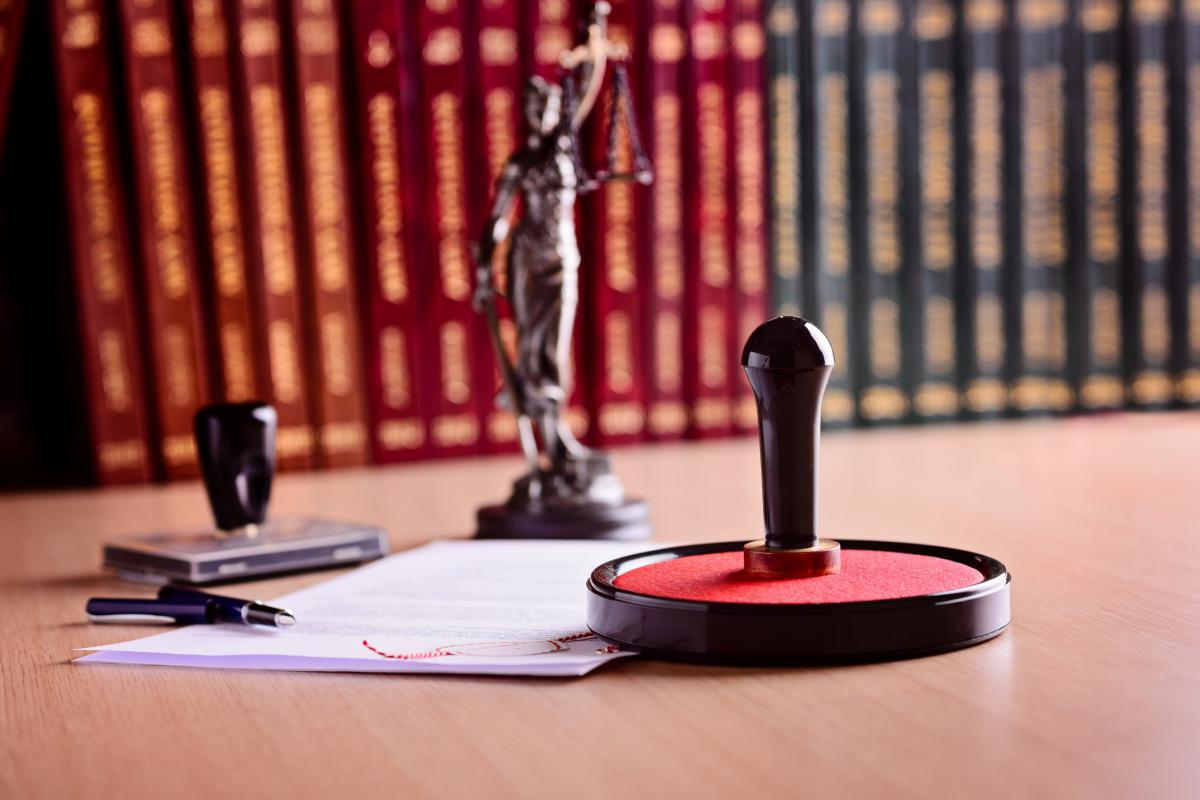 Следователями Петербурга предъявлены обвинения ВИЧ-диссидентам - зображення 1