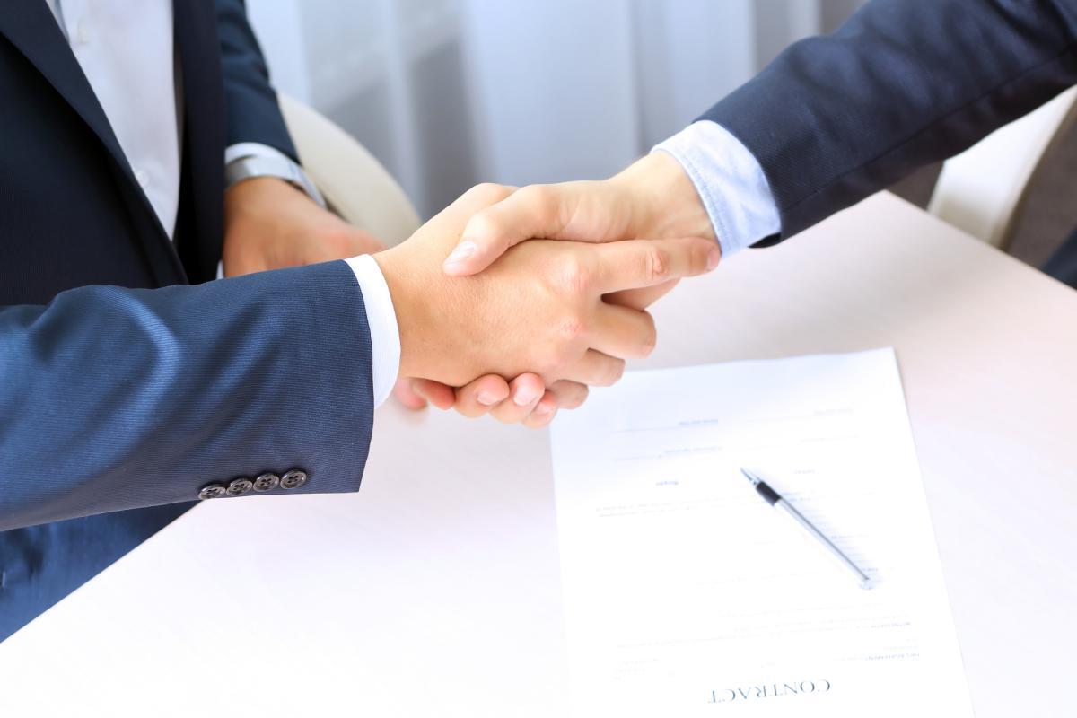 Gilead и Merck сообщили о сотрудничестве в разработке ленакапавира и ислатравира