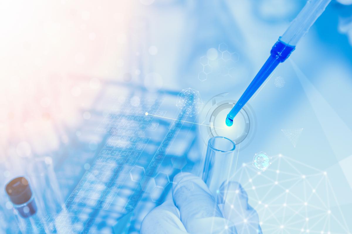 Переход с TDF на TAF безопасен и эффективен для лиц с коинфекцией ВИЧ / ВГВ и почечной дисфункцией