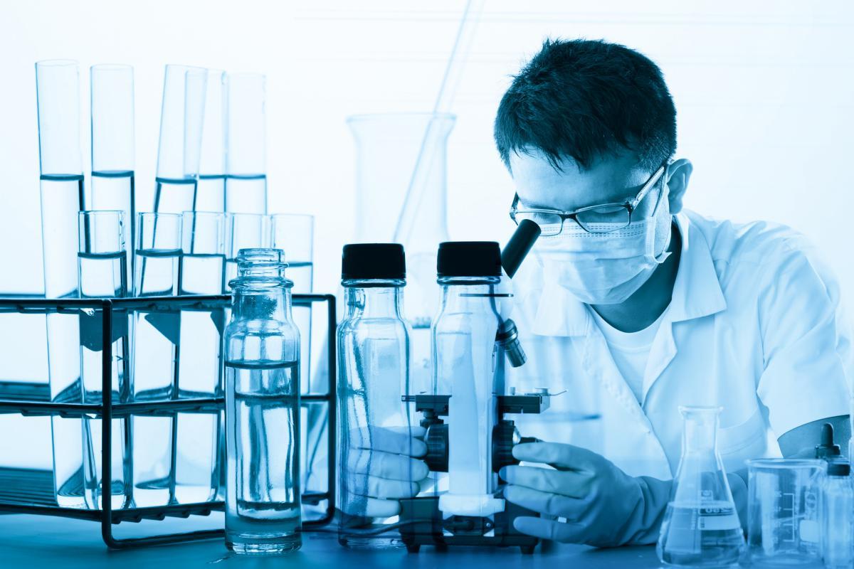 Ученые изучат влияние CD24Fc на риск развития ССЗ у людей с ВИЧ - изображение 1