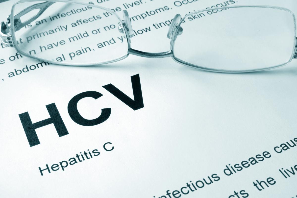 Лечение ВГС препаратами прямого действия способно снизить уровень заболеваемости ГЦК - изображение 1