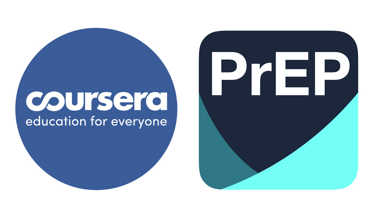 Online Course On PrEP From Johns Hopkins University Starts On Coursera On May, 8th