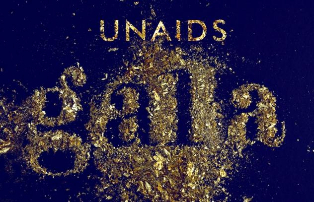 UNAIDS GALA 2017 - immagine 1