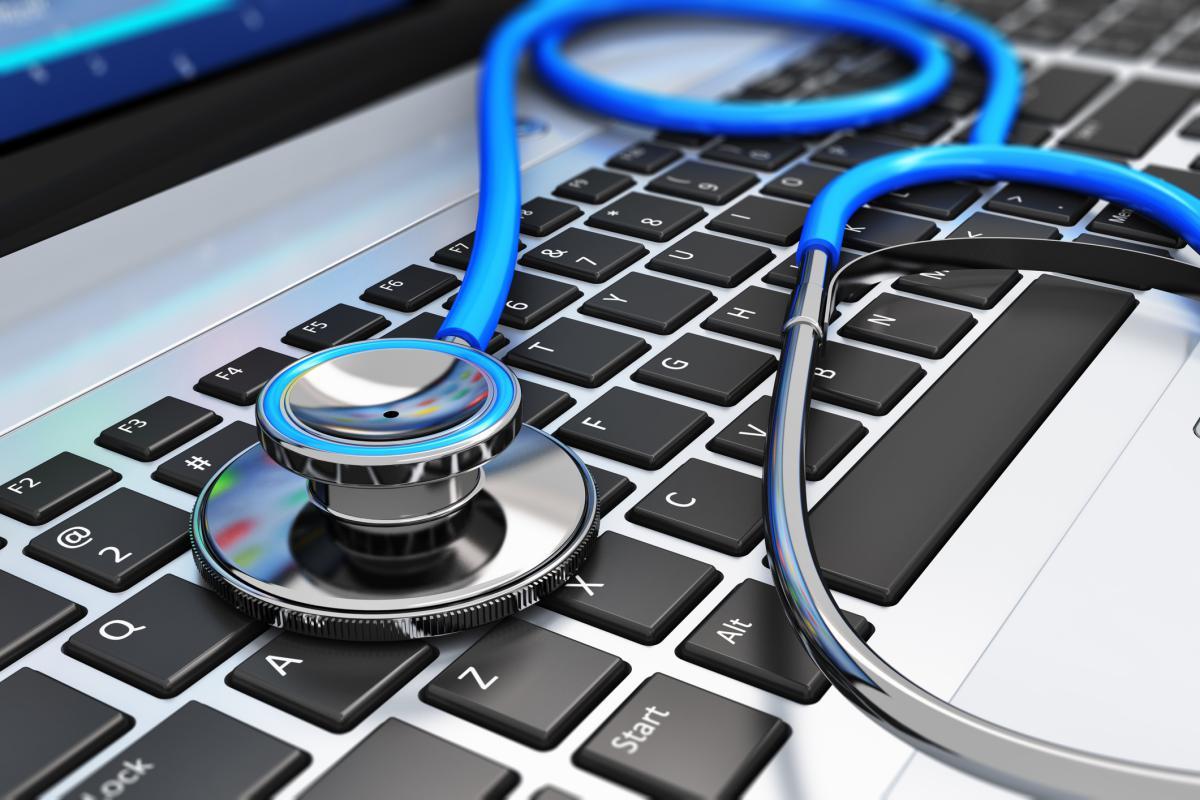 Власти России предлагают раскрыть персональные данные пациентов для реализации 3-х инновационных проектов в медицине - изображение 1