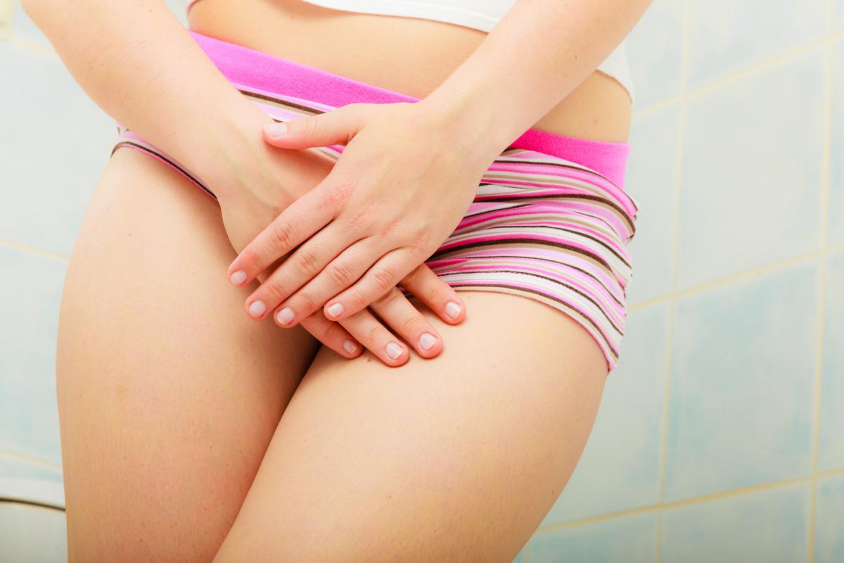 Новый POC-тест на ИППП повысит эффективность скрининга у женщин