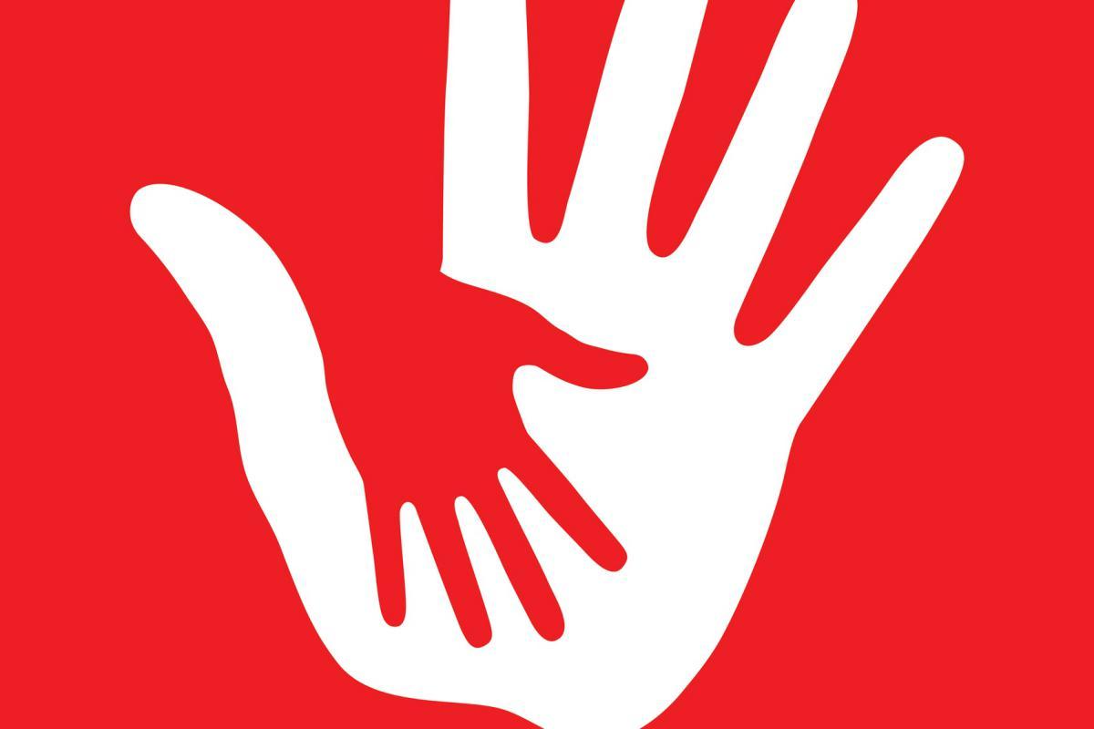 Минздрав Самарской области добился лечения ребенка с ВИЧ