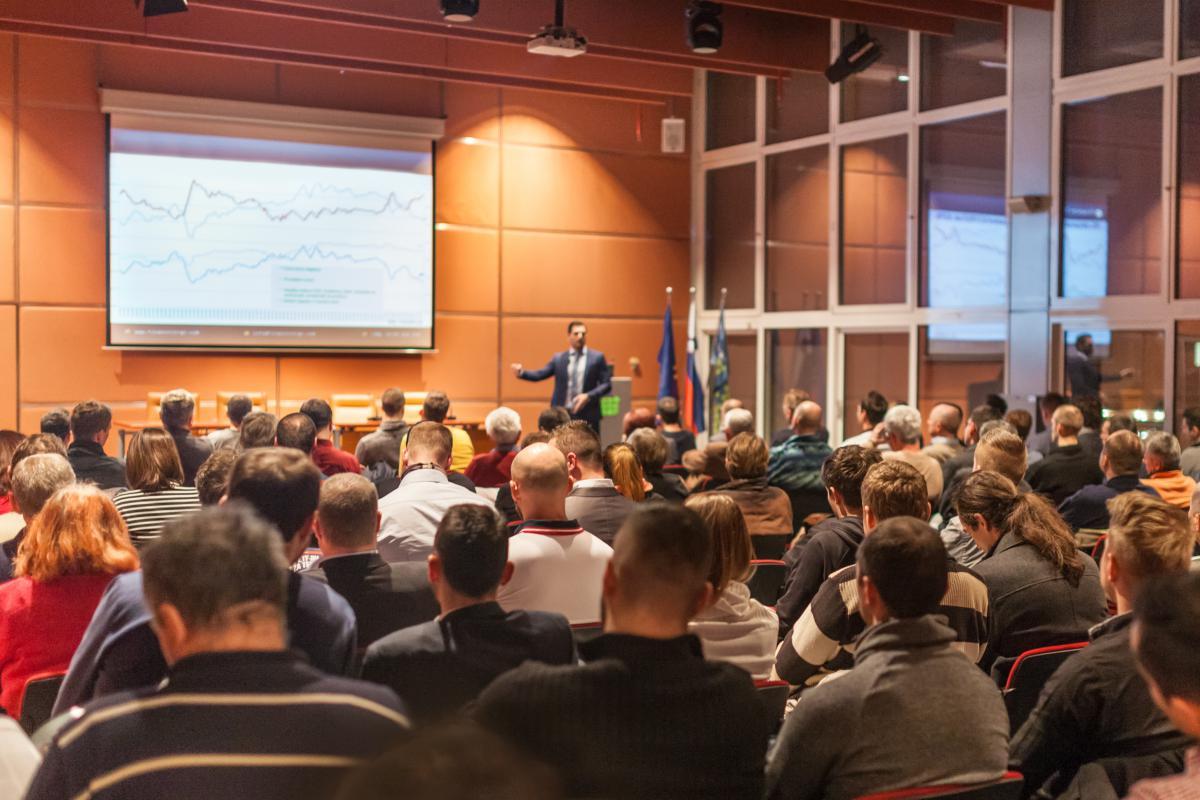 Восточноевропейская конференция 2020 состоится 14 декабря - изображение 1