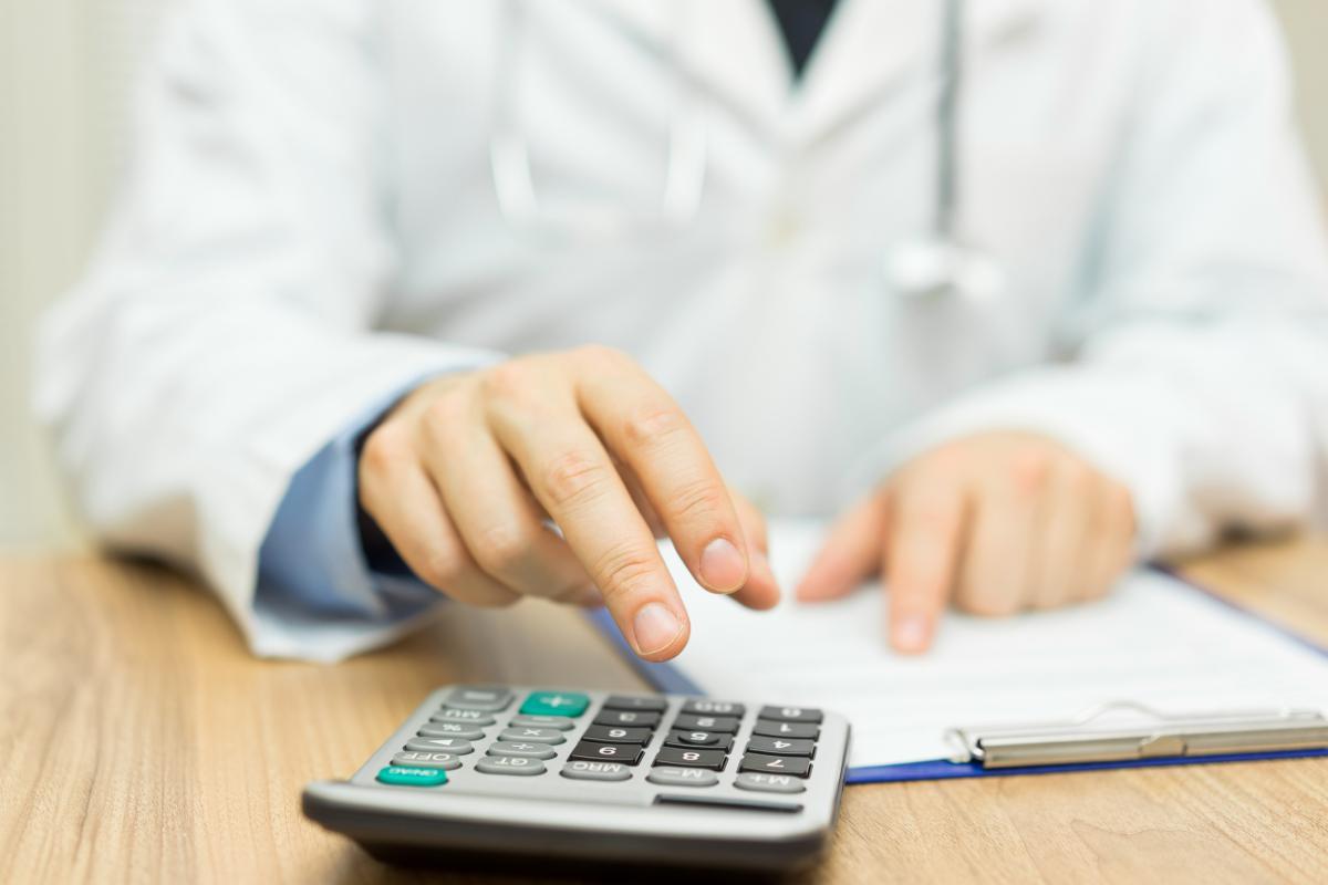 Дополнительные доходы государства не будут направлены на борьбу с ВИЧ