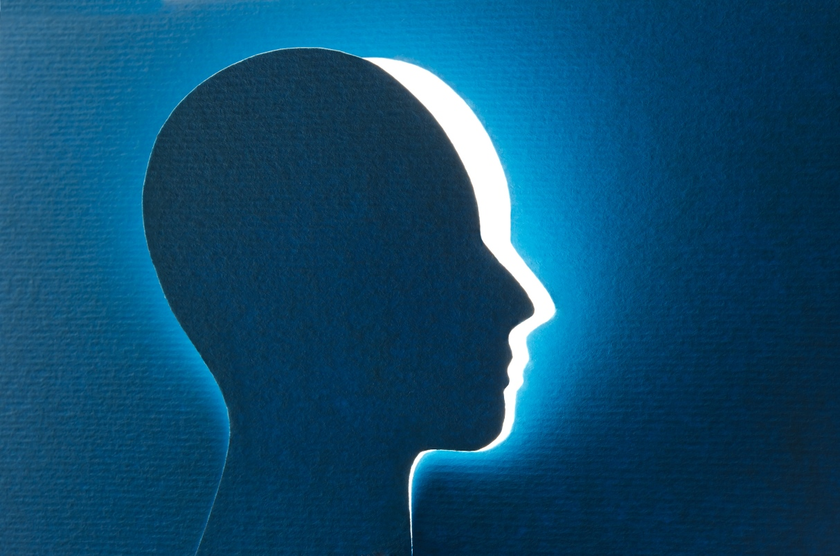 Neurological Declines By HIV-Positive People
