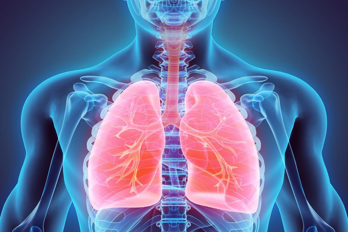 ЮНЭЙДС: разрыв в тестировании на туберкулез сокращается