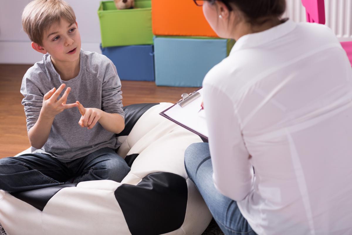 Воронин: Свыше 90% выявленных в России ВИЧ-позитивных детей  получают необходимую терапию - зображення 1