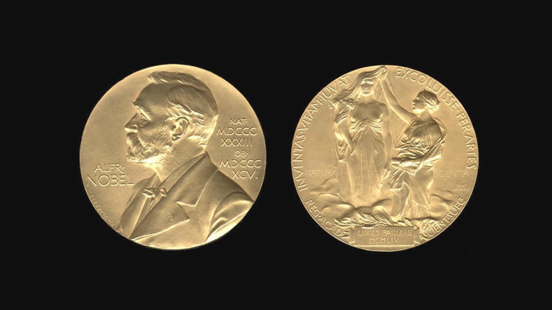 Нобель: Исследования саркомы Капоши среди фаворитов