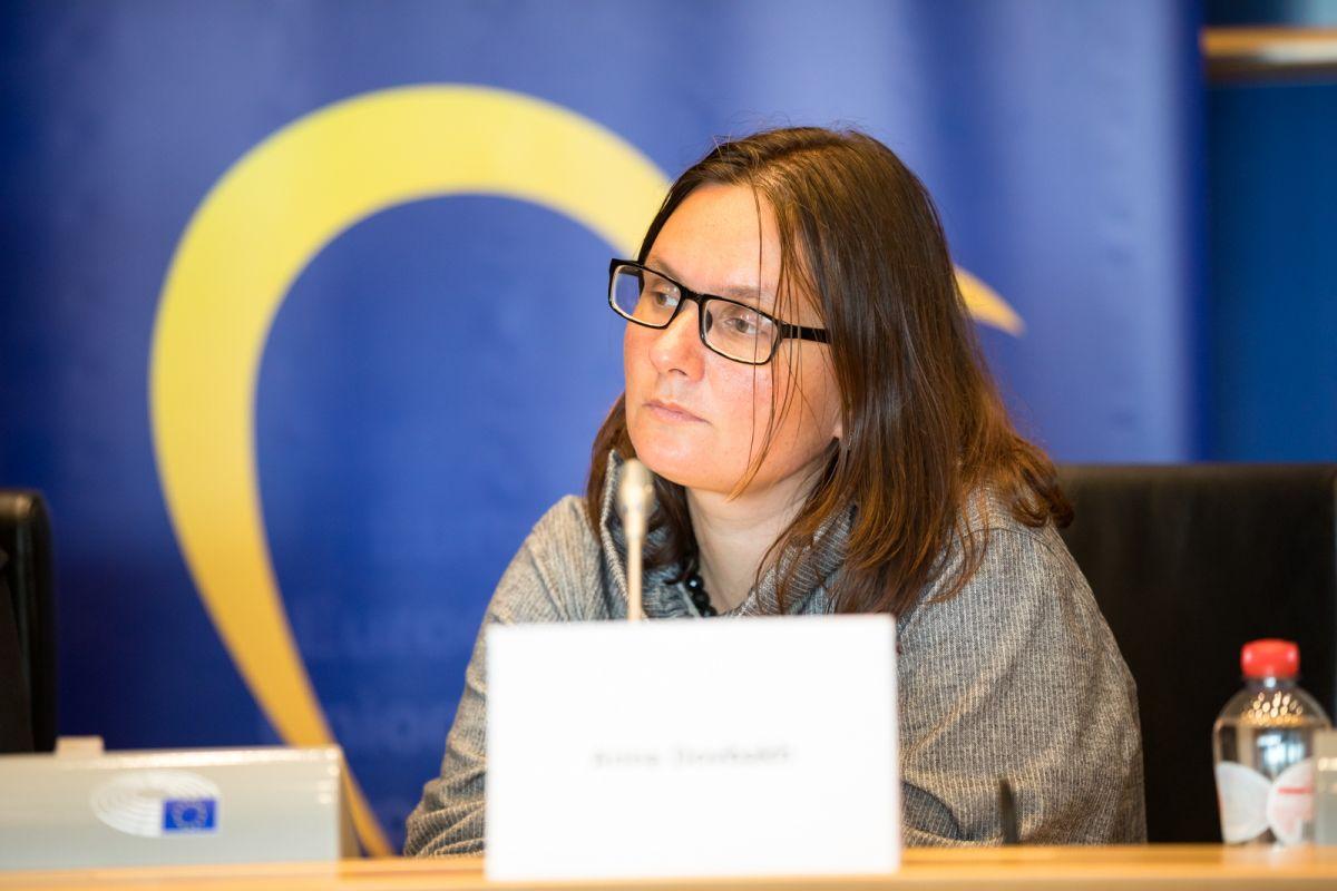 Евразийская ассоциация снижения вреда начинает работать врегионе ЦВЕЦА