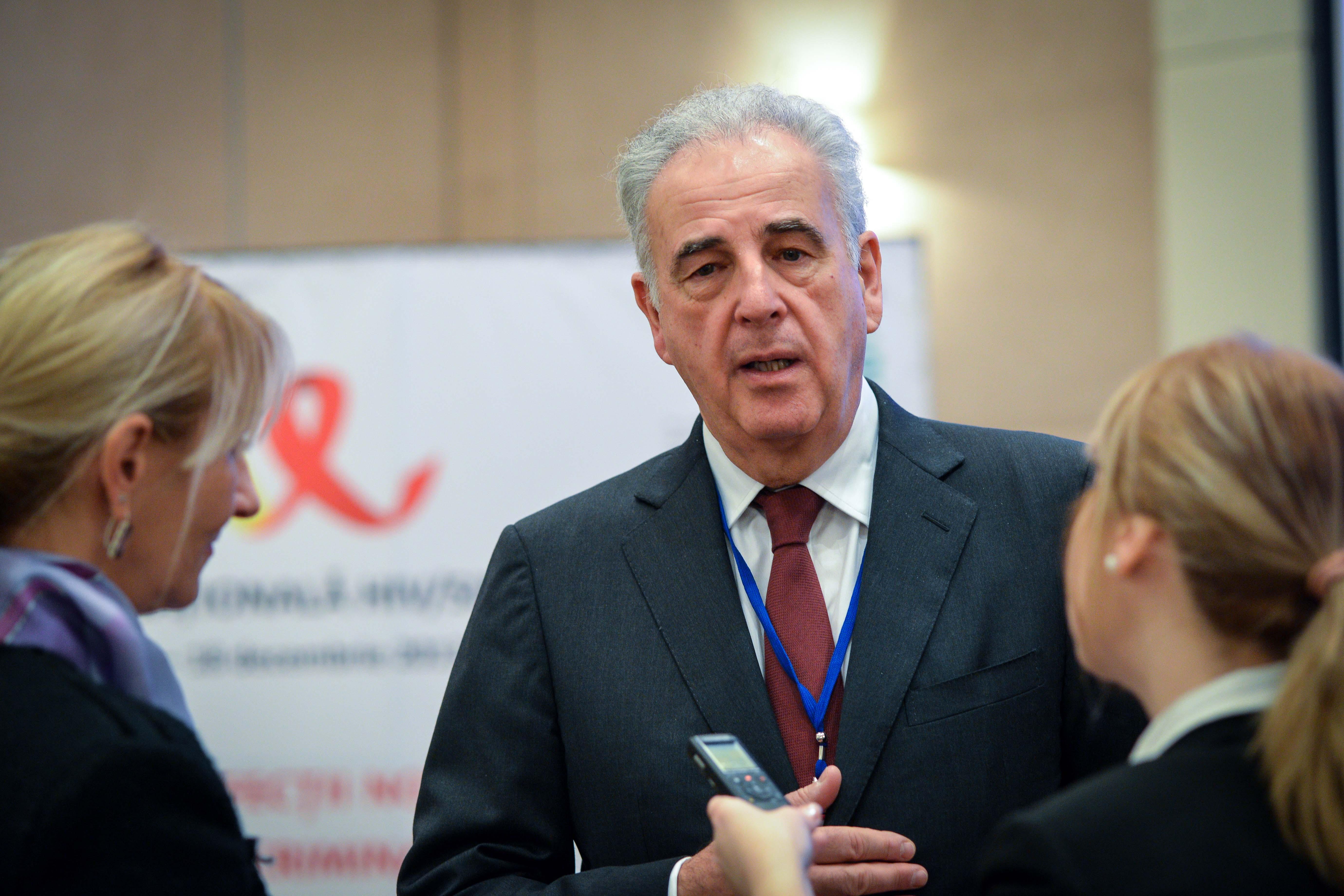 Вжурнале The Lancet вышла подборка эссе ороссийском здравоохранении