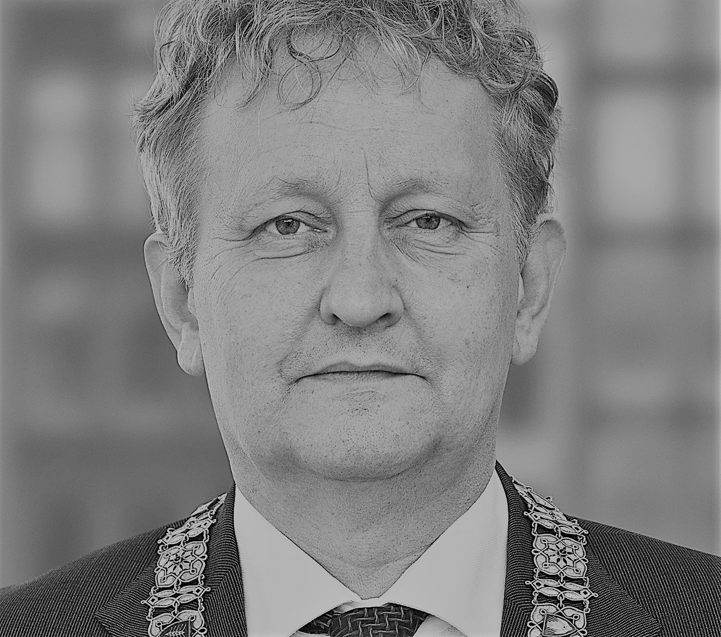 The International AIDS Society mourns the passing of Amsterdam Mayor