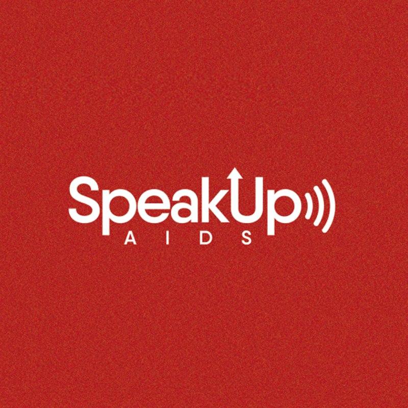 ВКазахстане прошли студенческие дебаты оВИЧ - изображение 1