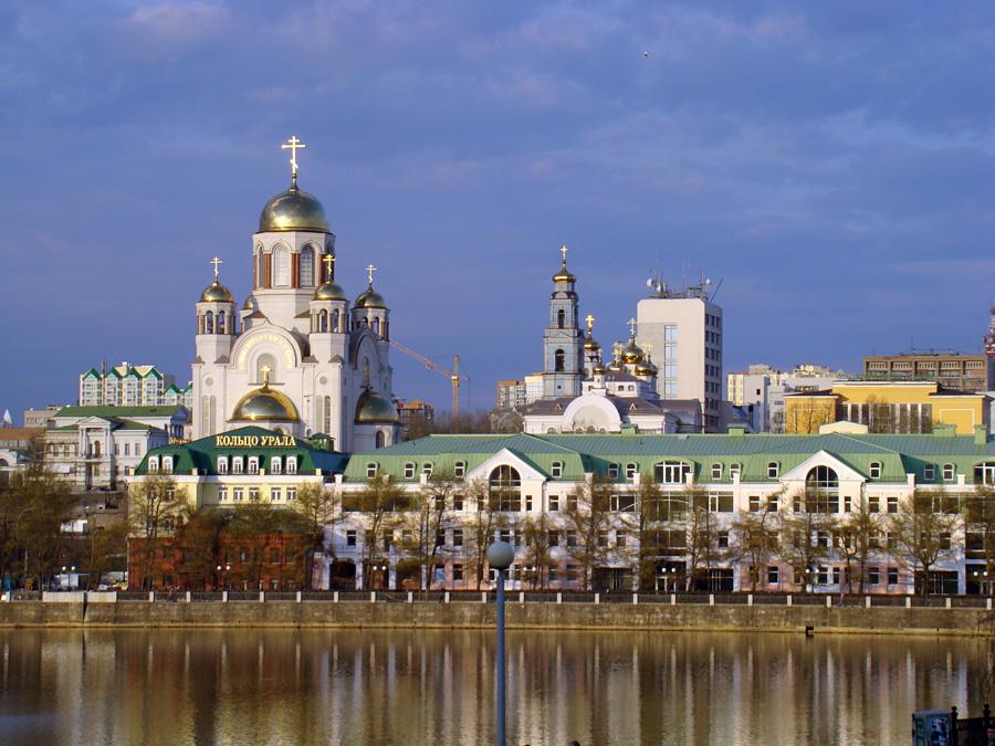 В Свердловской области обсудят доступ к лечению ВИЧ-инфекции