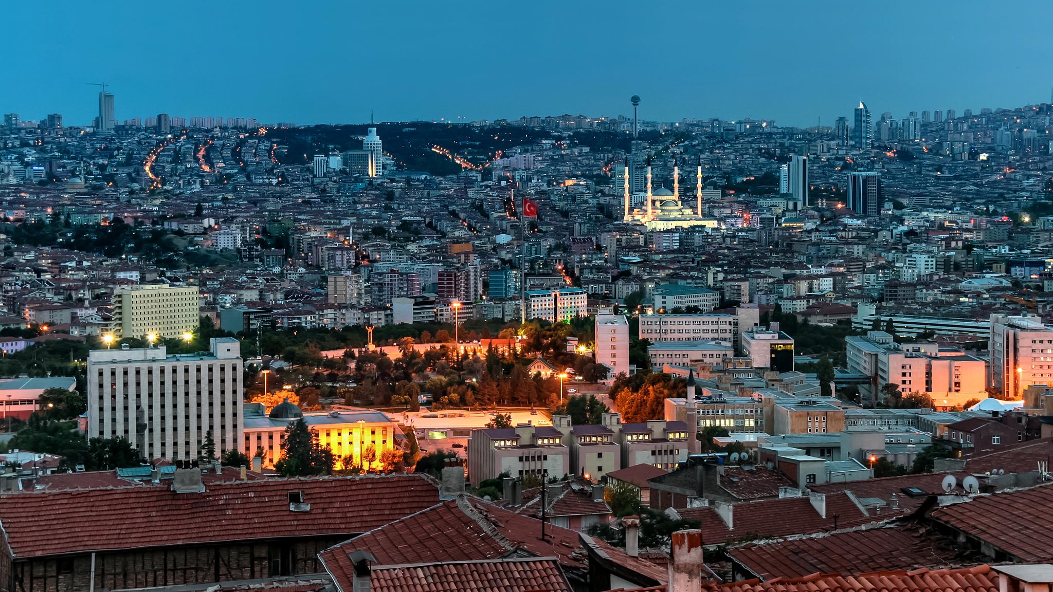 Число людей с ВИЧ в Турции увеличилось на 465% за 10 лет - изображение 1