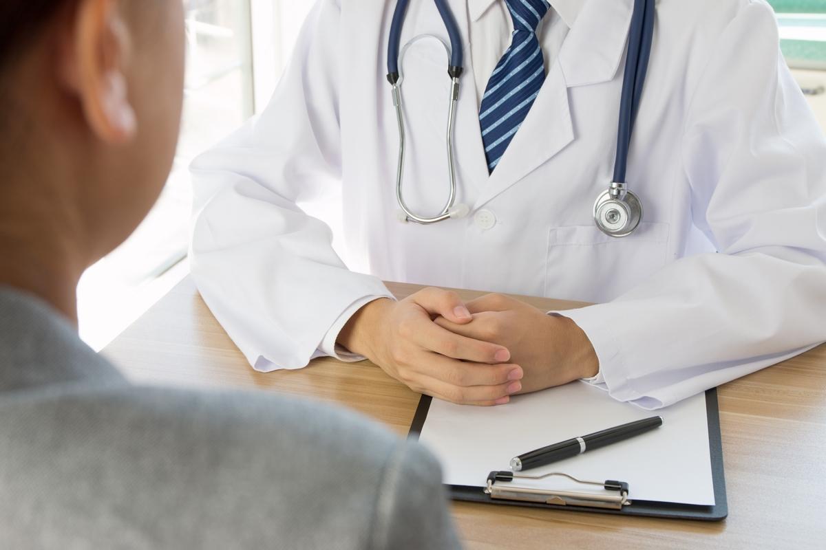 Медработники должны рассказывать о тезисе «U = U» всем ВИЧ-позитивным пациентам - изображение 1