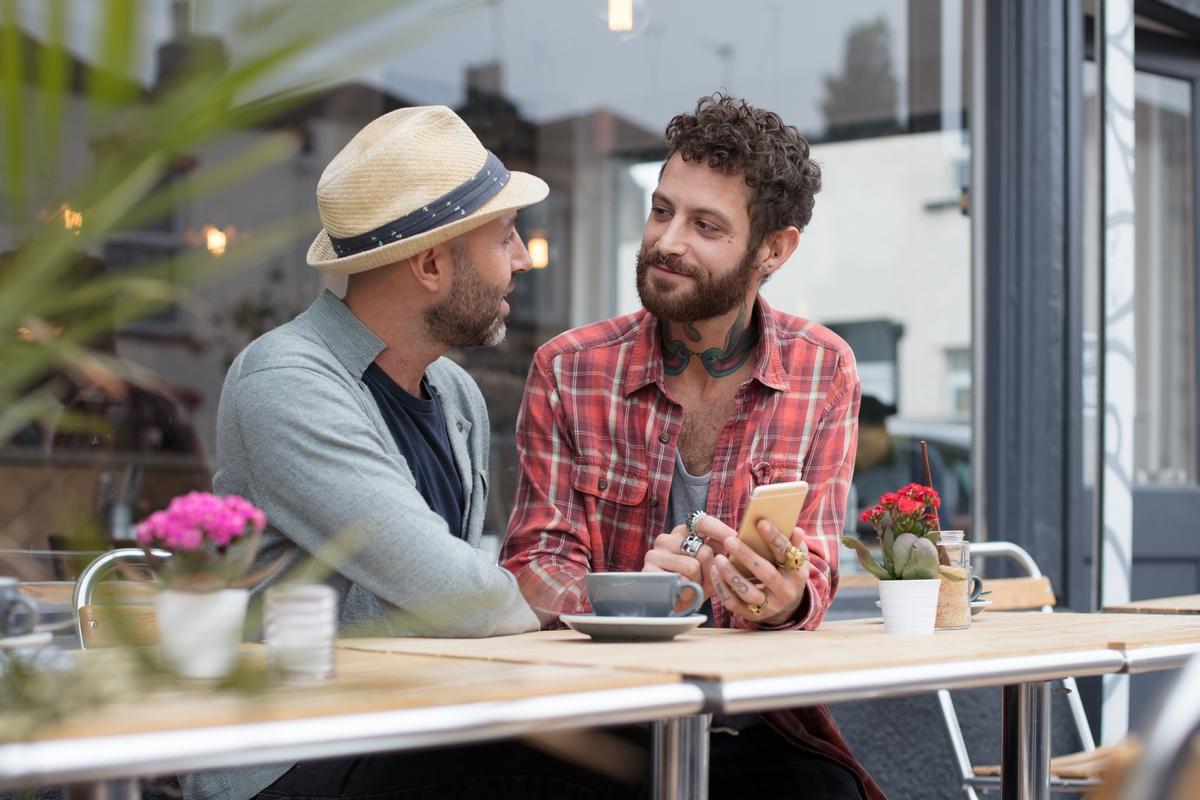 Британским путешественникам стал доступен страховой полис, не требующий раскрытия ВИЧ-статуса - изображение 1