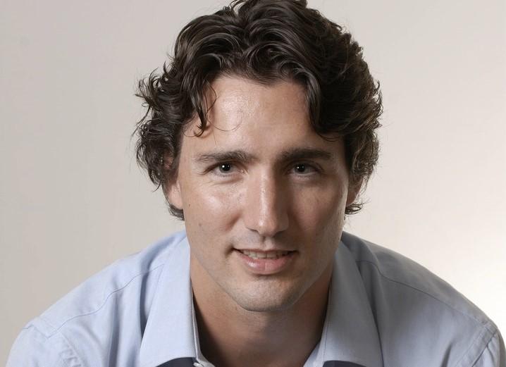 Trudeau apologizes for decades of LGBTQ discrimination