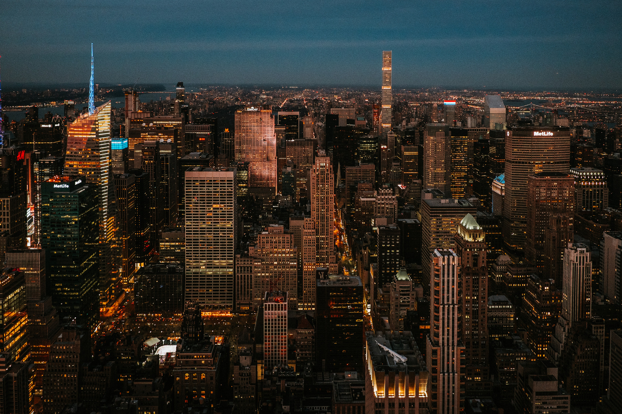 New diagnoses of HIV in New York City have reached an all-time low - 图片 1