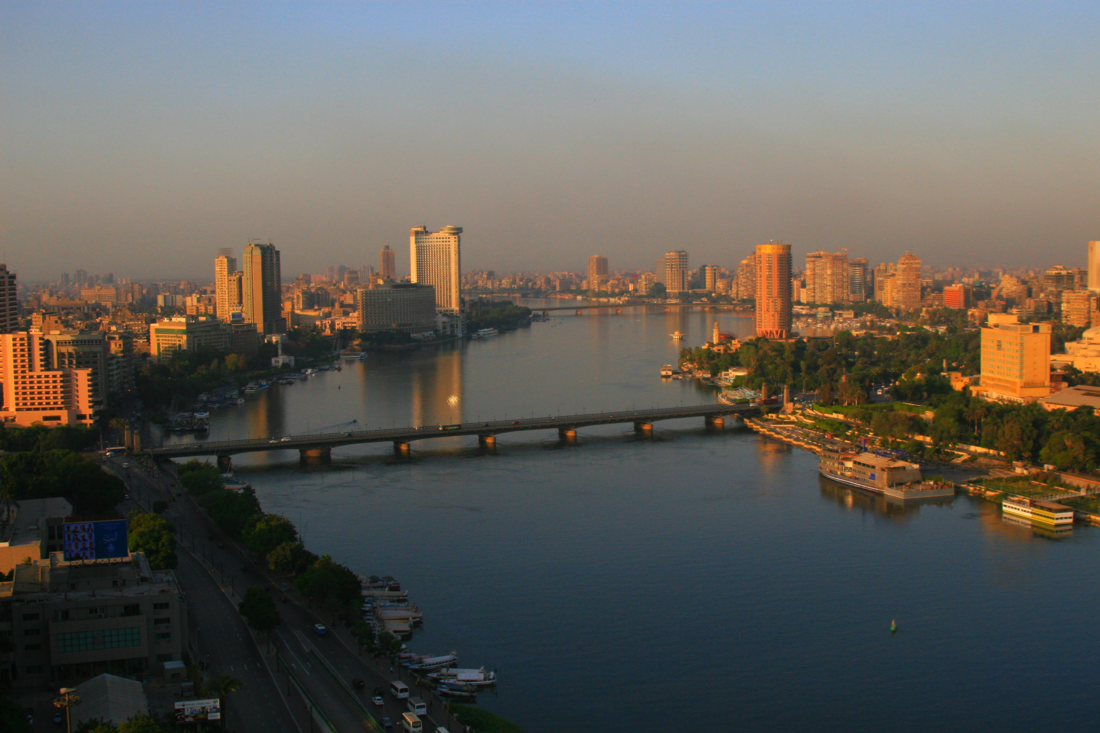 UN voices alarm about spread of HIV in Egypt