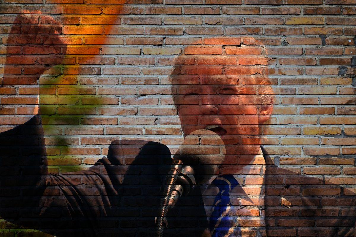 Трамп уволил весь Президентский совет по ВИЧ/СПИДу