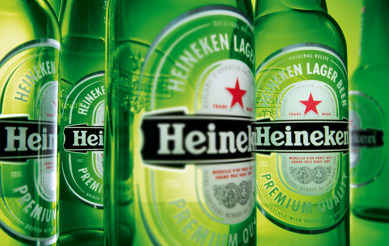 Health NGOs slam Global Fund partnership with Heineken
