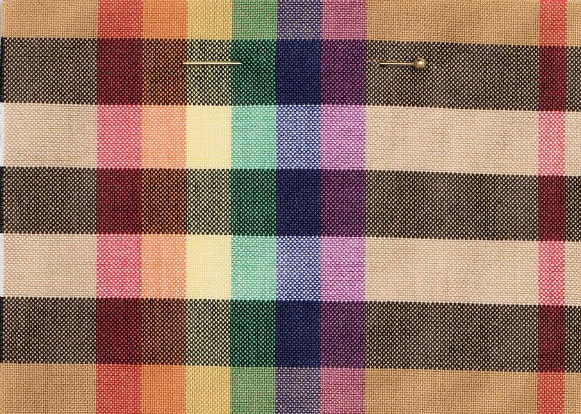 Burberry launches collection to support LGBTQ+ charities - picture 1