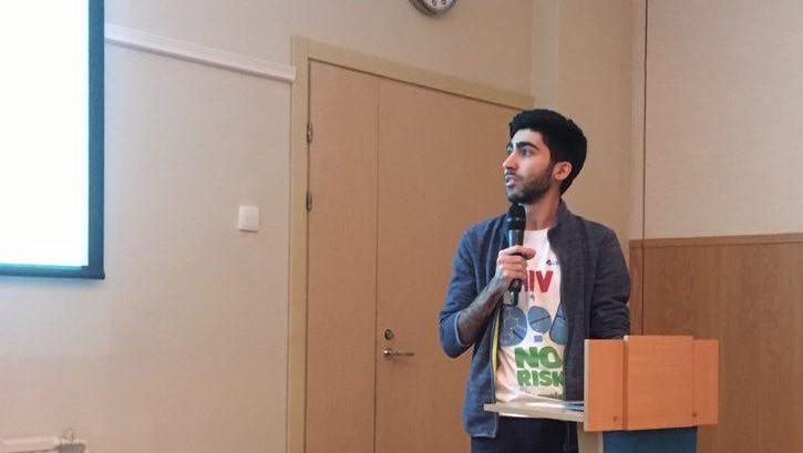 Как мы это делаем: Life4me+ рассказал об использовании информационных технологий в кампании #НравноН - изображение 1