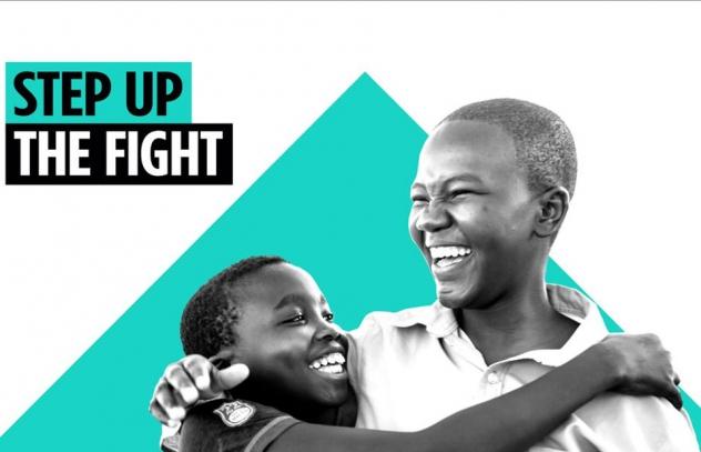 ЮНЭЙДС призвала оказать финансовую поддержку Глобальному фонду - изображение 1