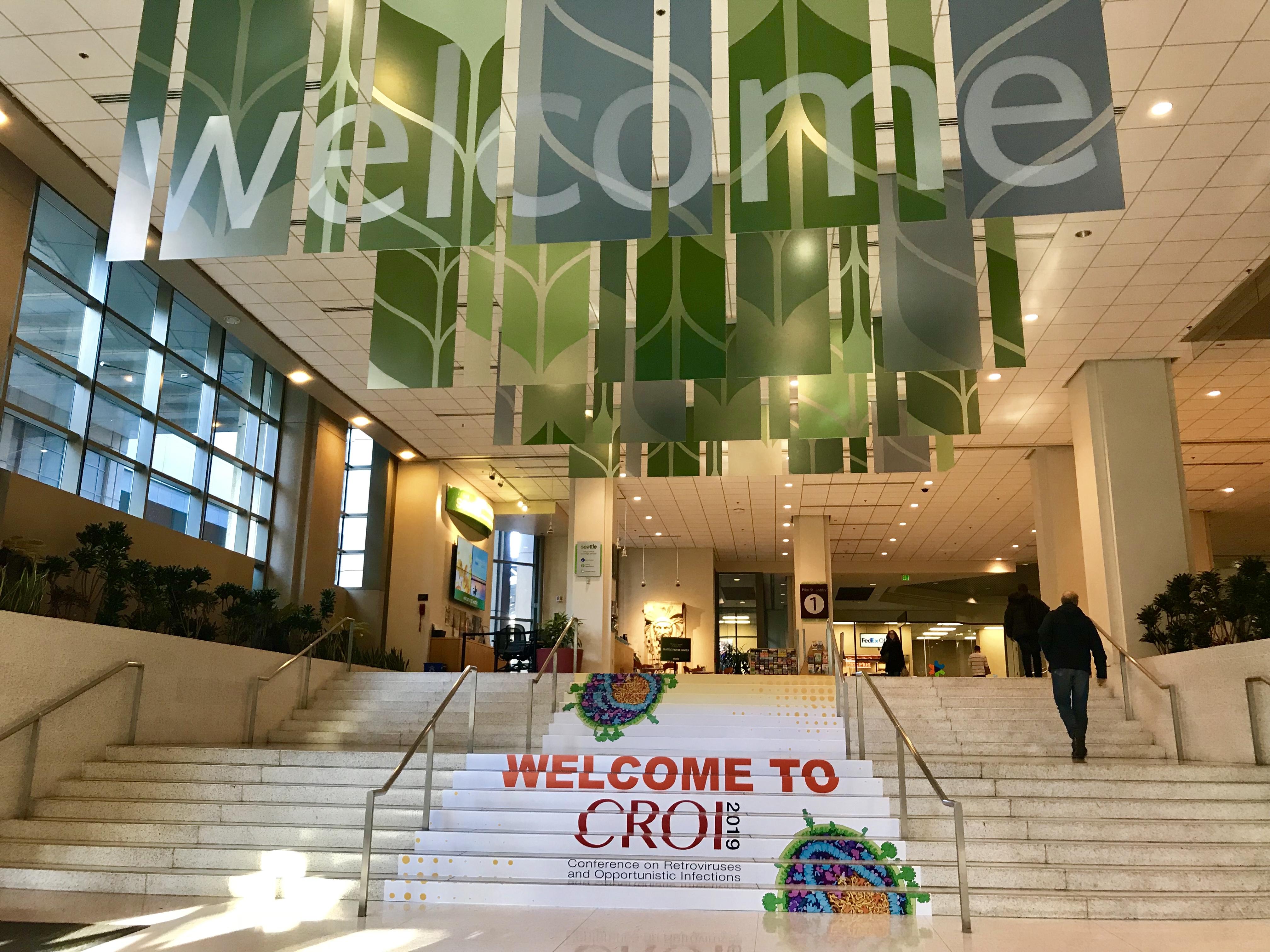Итоги конференции CROI2019: коротко о главном - изображение 1