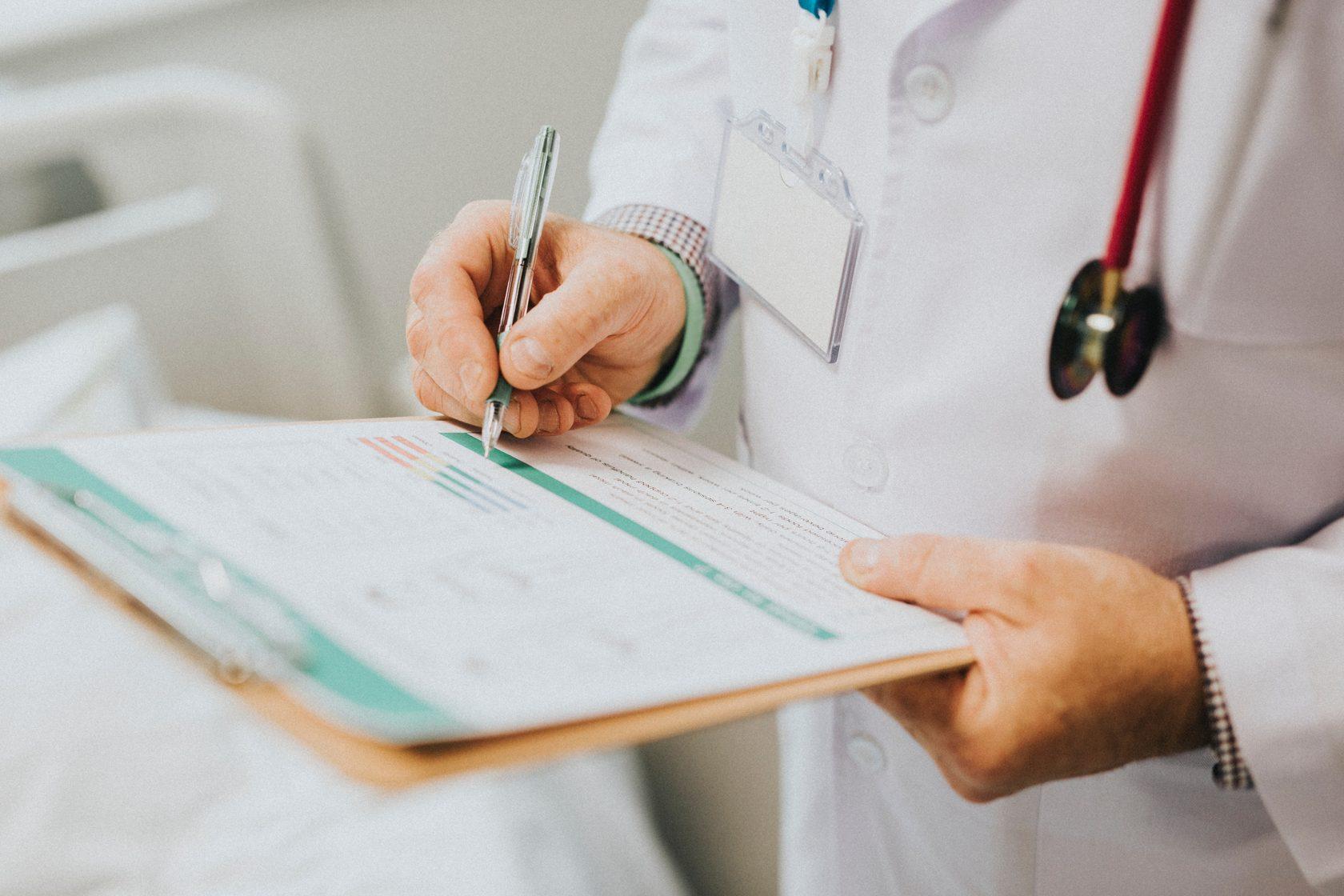 Свыше 80% ЛЖВ с гепатитом и циррозом печени редко проверяются на рак - изображение 1