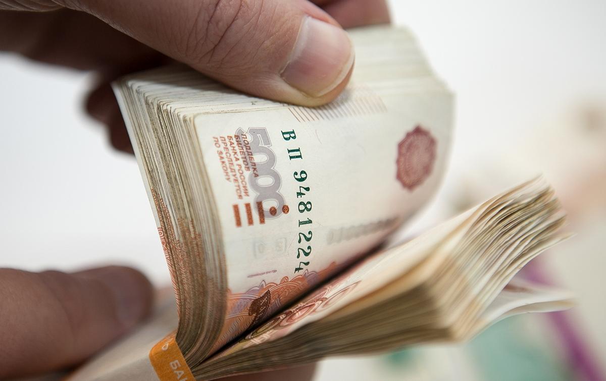 Власти Новосибирска закупят АРВТ на 86 млн рублей - изображение 1