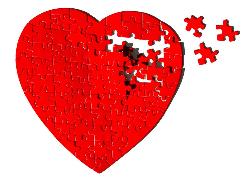 Как ВИЧ-инфекция влияет на риск смерти от сердечной недостаточности? - изображение 1