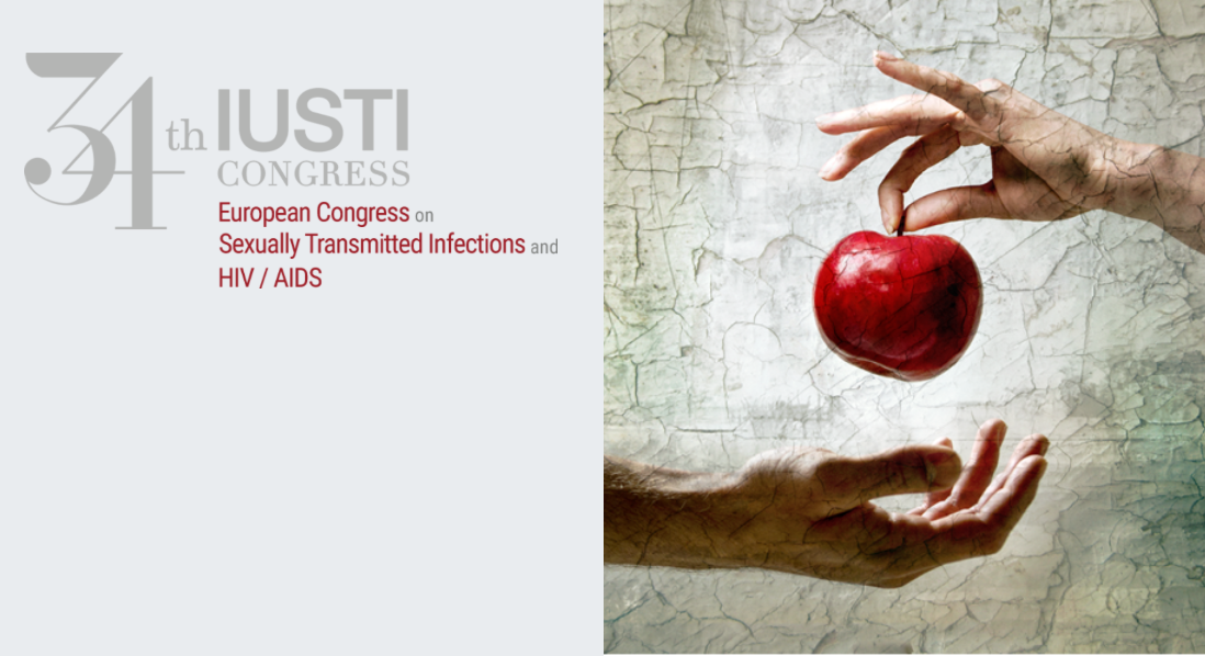 Europas STI-Kongress findet im September in Bukarest statt - Bild 1