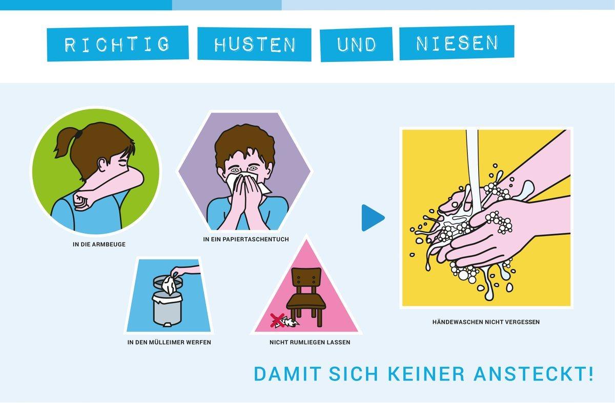 Fasnacht, Fasching, Karneval – Immunsystem unter Stress? - Bild 1