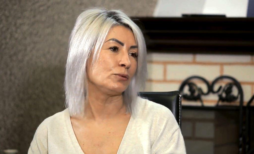 Ирина Белевцова: в работе с ВИЧ-позитивными не делаю акцент на статусе